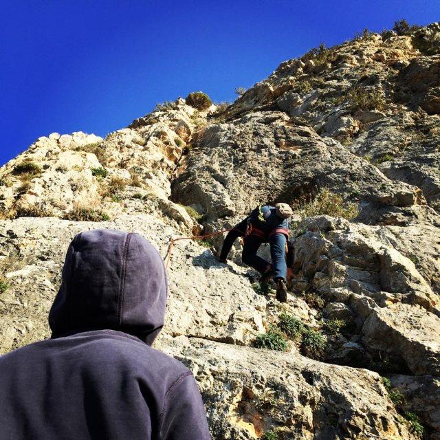 Climbing_Etos_Spata_Athens_Airport_2536