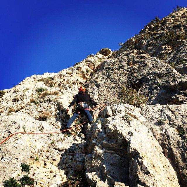 Climbing_Etos_Spata_Athens_Airport_2537