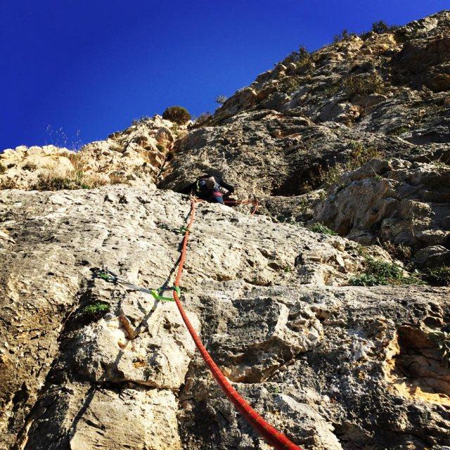 Climbing_Etos_Spata_Athens_Airport_2539
