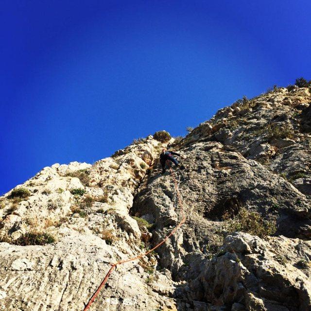 Climbing_Etos_Spata_Athens_Airport_2540