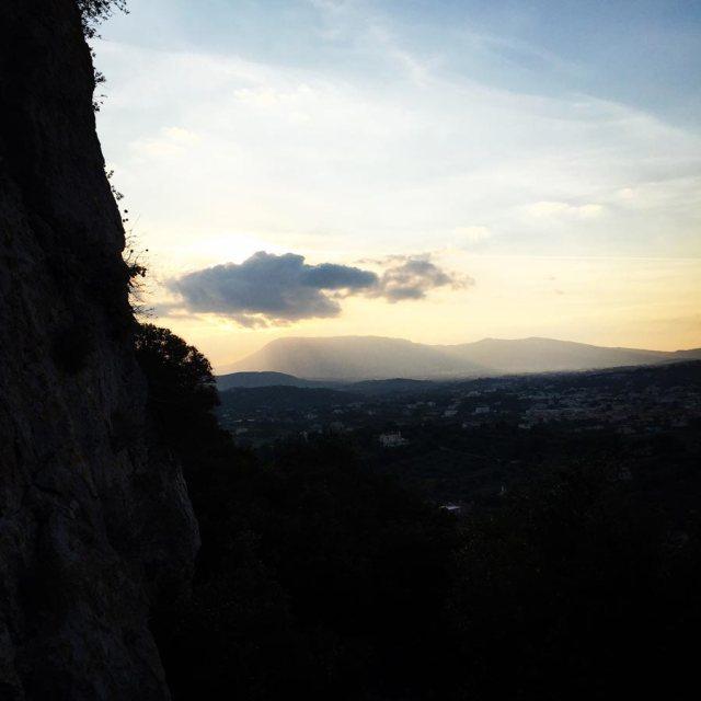 Climbing_Etos_Spata_Athens_Airport_2541