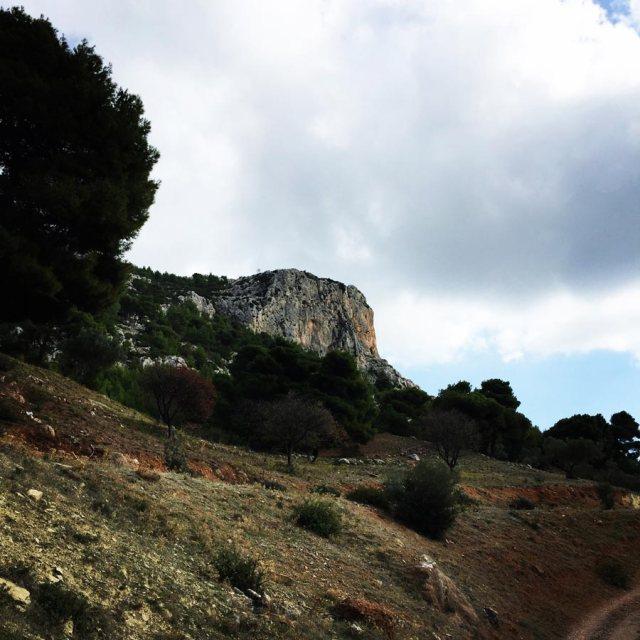 Climbing_Fyli_Pano_Alogopetra_2744