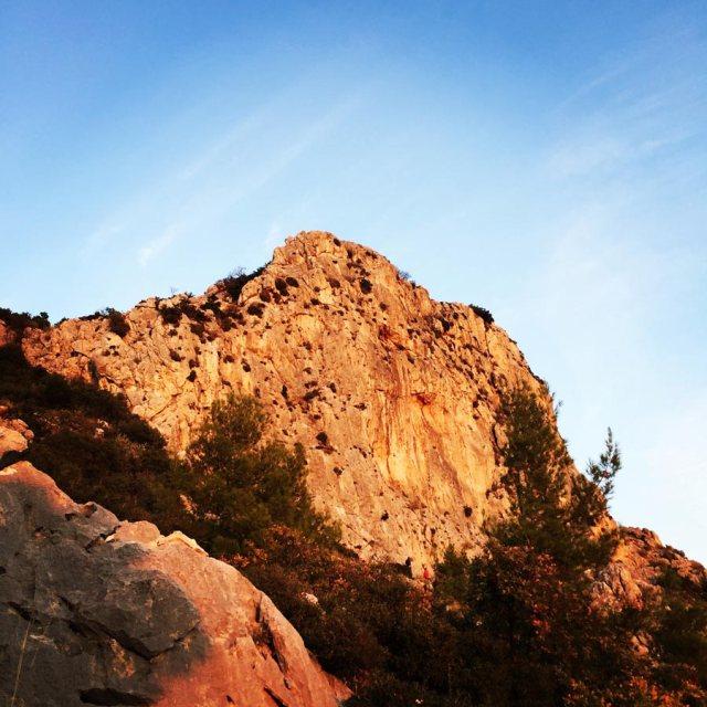 Climbing_Fyli_Pano_Alogopetra_2748