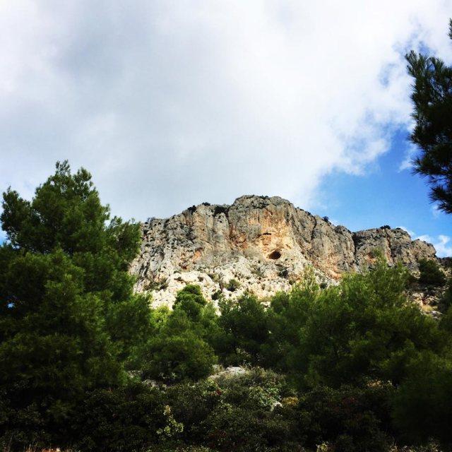 Climbing_Fyli_Pano_Alogopetra_2749