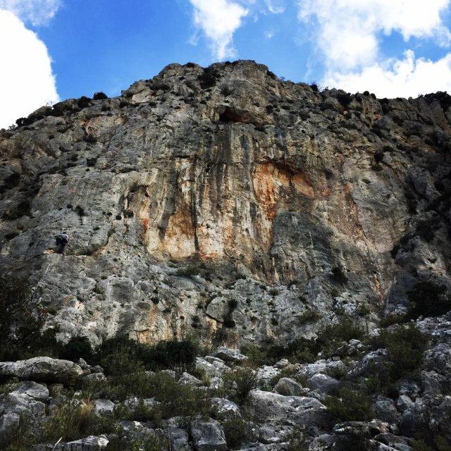 Climbing_Fyli_Pano_Alogopetra_2750