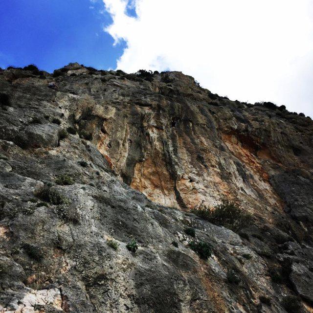 Climbing_Fyli_Pano_Alogopetra_2752