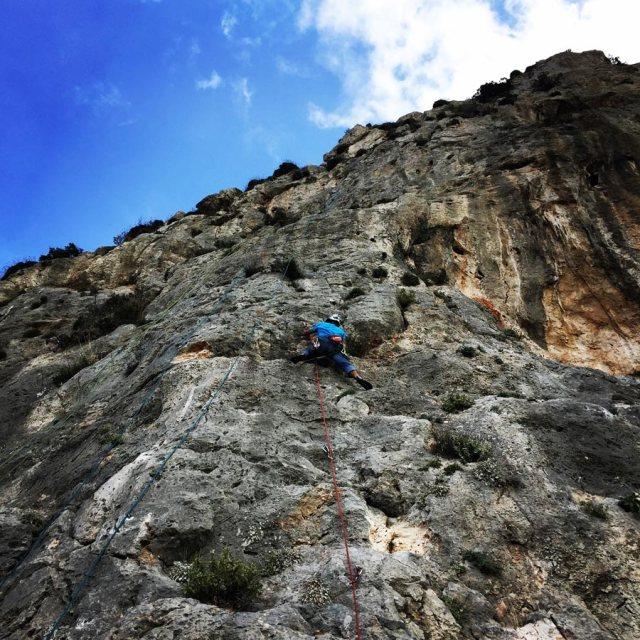 Climbing_Fyli_Pano_Alogopetra_2753
