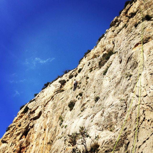 Climbing_Fyli_Pano_Alogopetra_2755