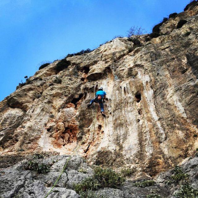 Climbing_Fyli_Pano_Alogopetra_2758