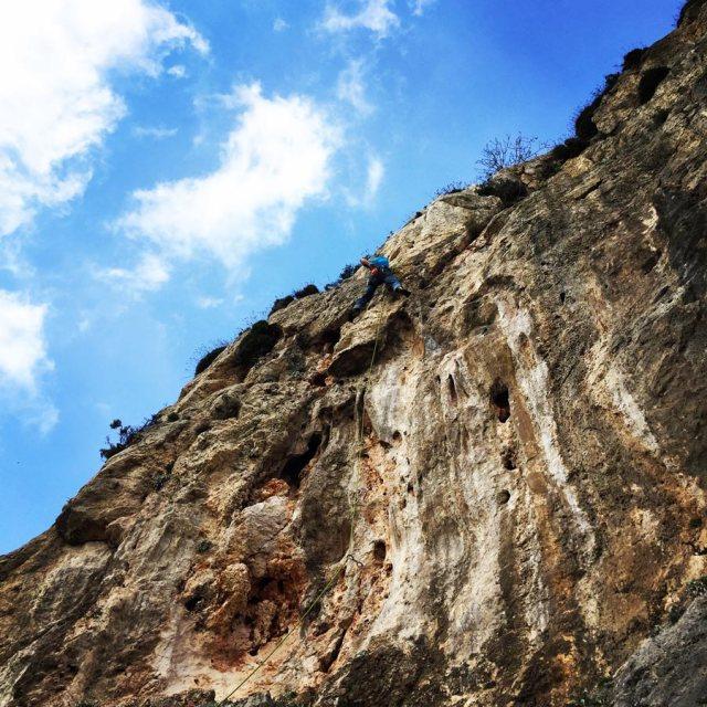 Climbing_Fyli_Pano_Alogopetra_2760