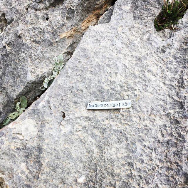 Climbing_Fyli_Pano_Alogopetra_2761