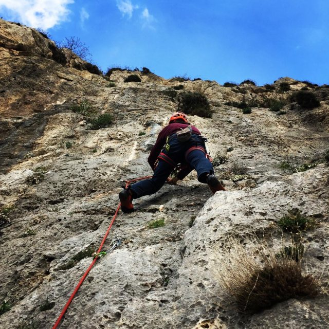 Climbing_Fyli_Pano_Alogopetra_2762