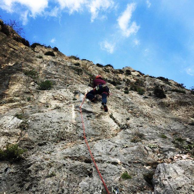 Climbing_Fyli_Pano_Alogopetra_2763