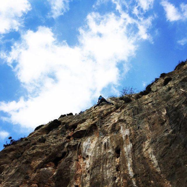 Climbing_Fyli_Pano_Alogopetra_2764