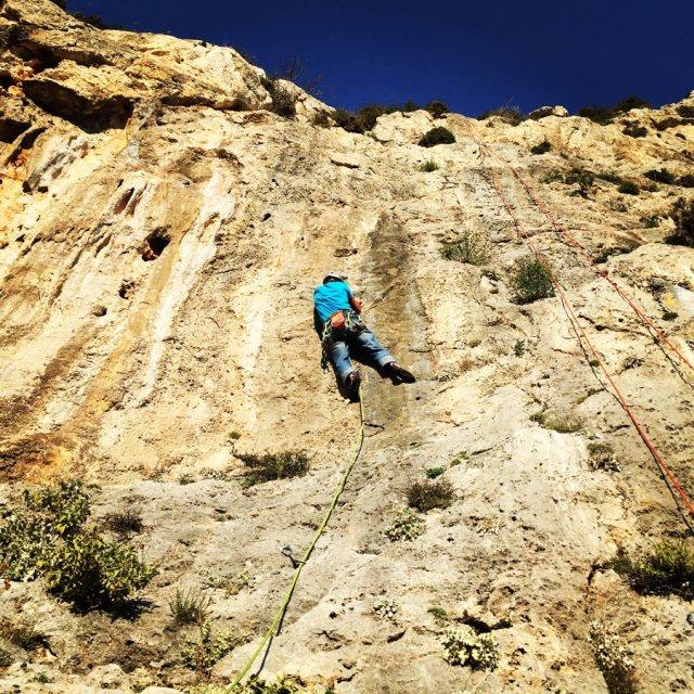 Climbing_Fyli_Pano_Alogopetra_2765