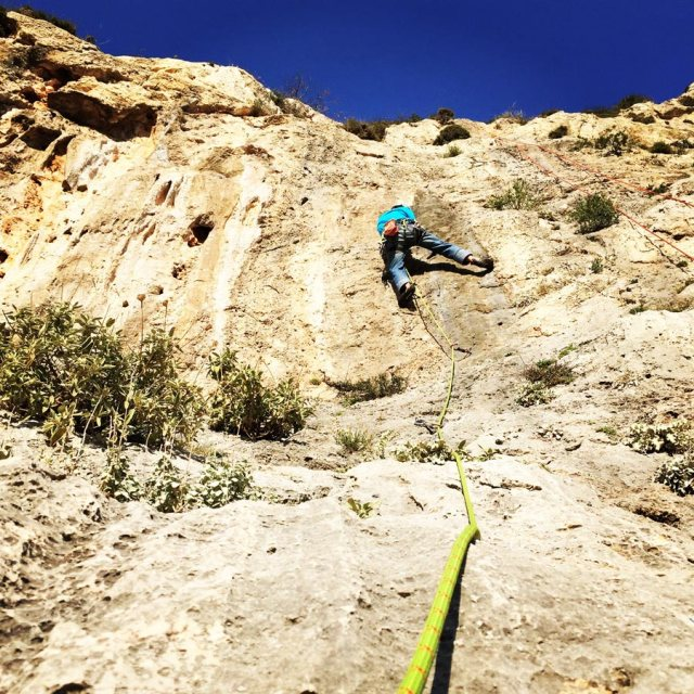 Climbing_Fyli_Pano_Alogopetra_2766