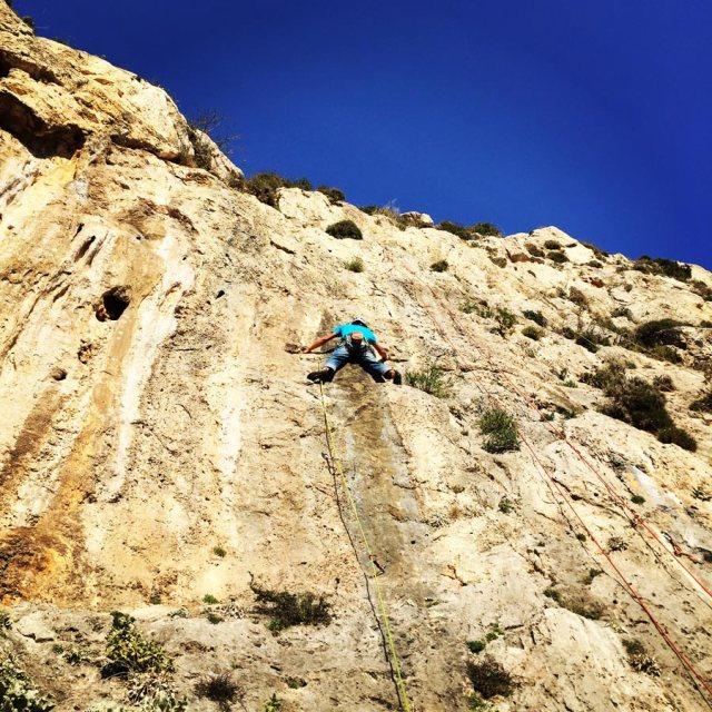 Climbing_Fyli_Pano_Alogopetra_2767