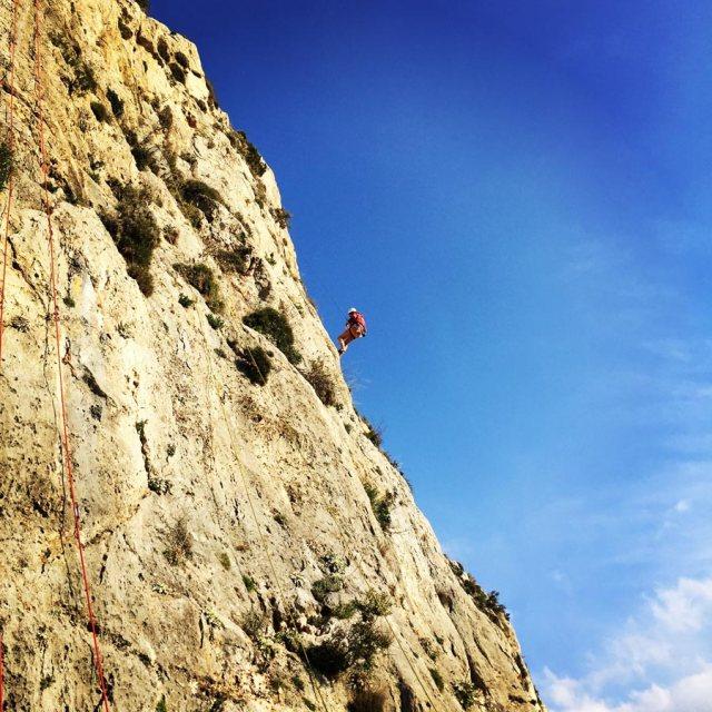 Climbing_Fyli_Pano_Alogopetra_2768