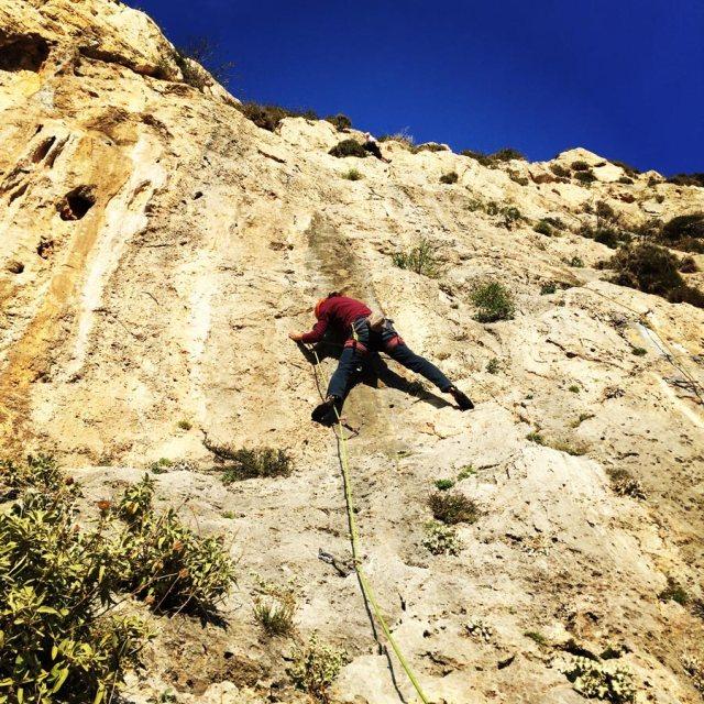 Climbing_Fyli_Pano_Alogopetra_2770