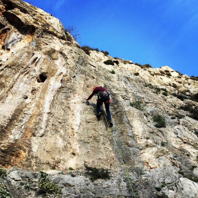Climbing_Fyli_Pano_Alogopetra_2771