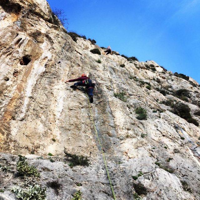 Climbing_Fyli_Pano_Alogopetra_2772