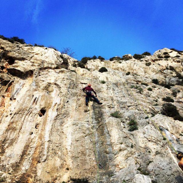 Climbing_Fyli_Pano_Alogopetra_2773