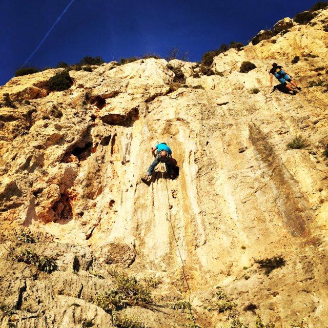 Climbing_Fyli_Pano_Alogopetra_2774
