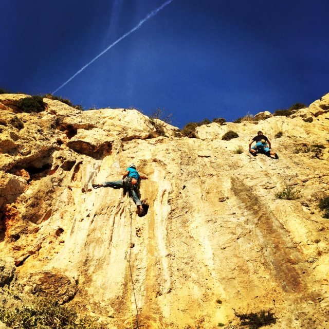 Climbing_Fyli_Pano_Alogopetra_2775