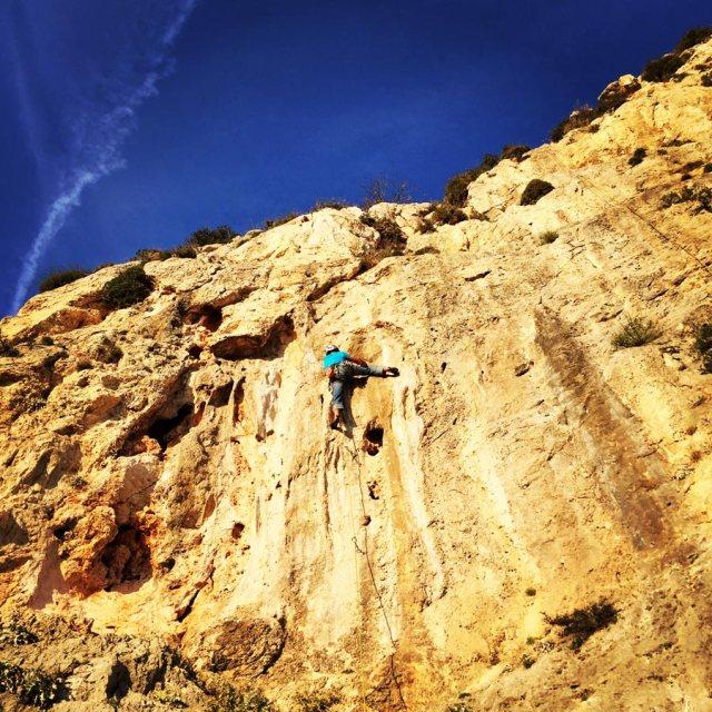 Climbing_Fyli_Pano_Alogopetra_2776