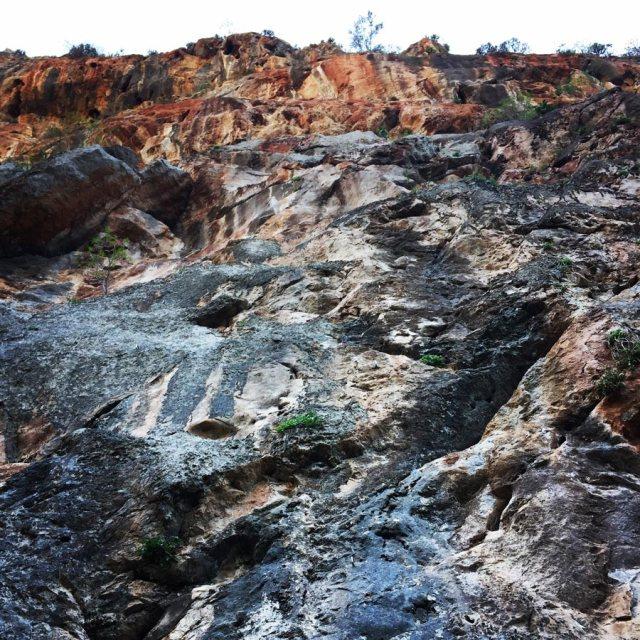 Climbing_Katafyki_Ermioni_Argolis_2300