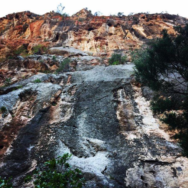 Climbing_Katafyki_Ermioni_Argolis_2301