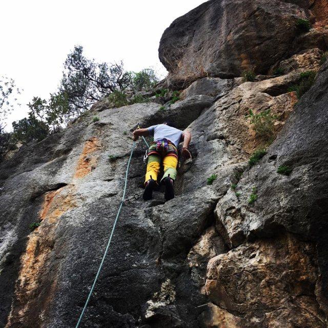 Climbing_Katafyki_Ermioni_Argolis_2302