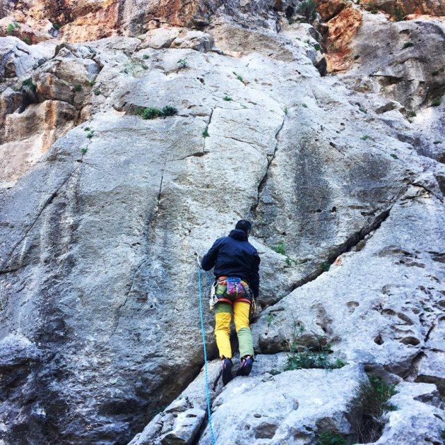 Climbing_Katafyki_Ermioni_Argolis_2305