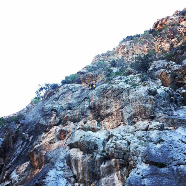 Climbing_Katafyki_Ermioni_Argolis_2312