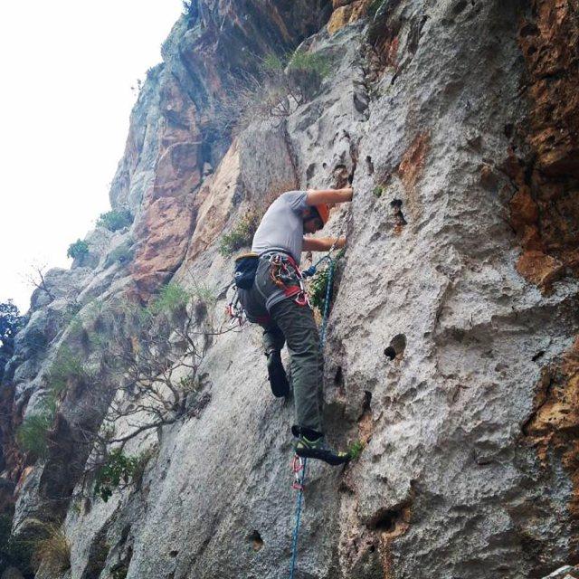 Climbing_Katafyki_Ermioni_Argolis_2313