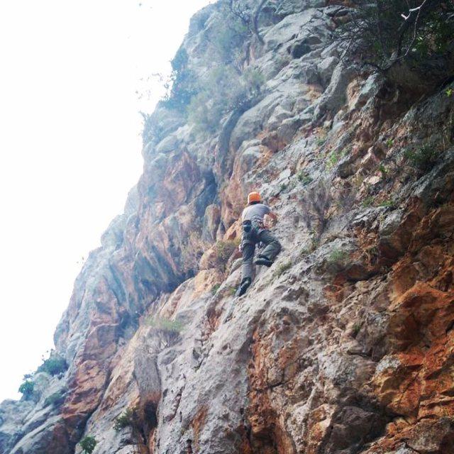 Climbing_Katafyki_Ermioni_Argolis_2314