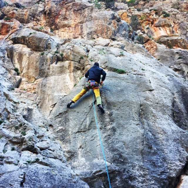 Climbing_Katafyki_Ermioni_Argolis_Main
