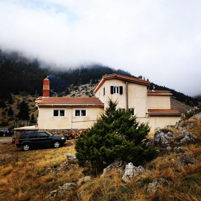 Mainalo_Menalo_Mountain_Ostrakina-Mavri_Koryfi_Travere_20181125_201234_719