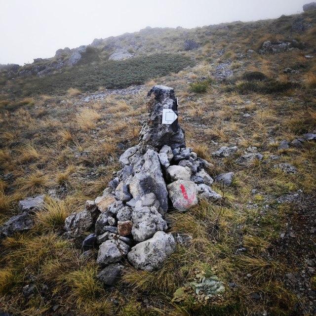 Mainalo_Menalo_Mountain_Ostrakina-Mavri_Koryfi_Travere_20181125_201500_178