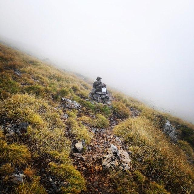 Mainalo_Menalo_Mountain_Ostrakina-Mavri_Koryfi_Travere_20181125_201524_322