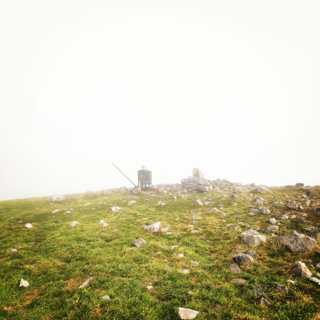 Mainalo_Menalo_Mountain_Ostrakina-Mavri_Koryfi_Travere_20181125_201713_378