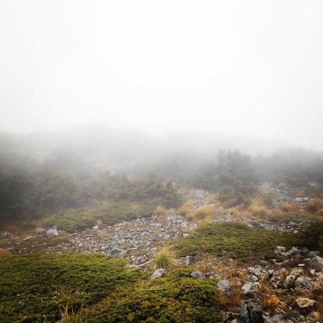 Mainalo_Menalo_Mountain_Ostrakina-Mavri_Koryfi_Travere_20181125_202137_710