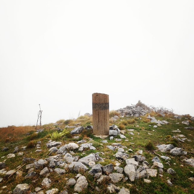 Mainalo_Menalo_Mountain_Ostrakina-Mavri_Koryfi_Travere_20181125_202212_047