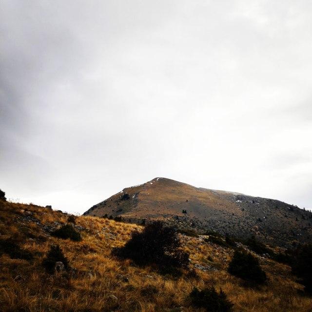 Mainalo_Menalo_Mountain_Ostrakina-Mavri_Koryfi_Travere_20181125_202313_465