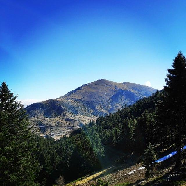 Mainalo_Menalo_Mountain_Refuge_Tzelati_20181125_174607_825