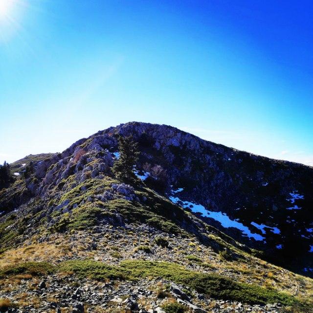 Mainalo_Menalo_Mountain_Refuge_Tzelati_20181125_180348_306