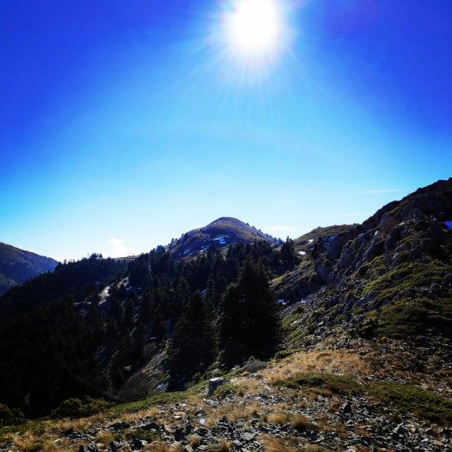 Mainalo_Menalo_Mountain_Refuge_Tzelati_20181125_180408_726