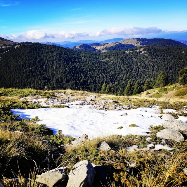 Mainalo_Menalo_Mountain_Refuge_Tzelati_20181125_185034_917