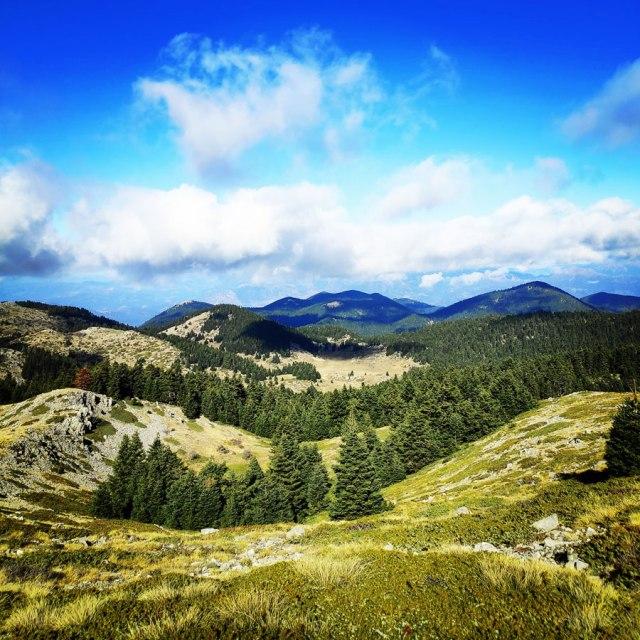 Mainalo_Menalo_Mountain_Refuge_Tzelati_20181125_185756_822