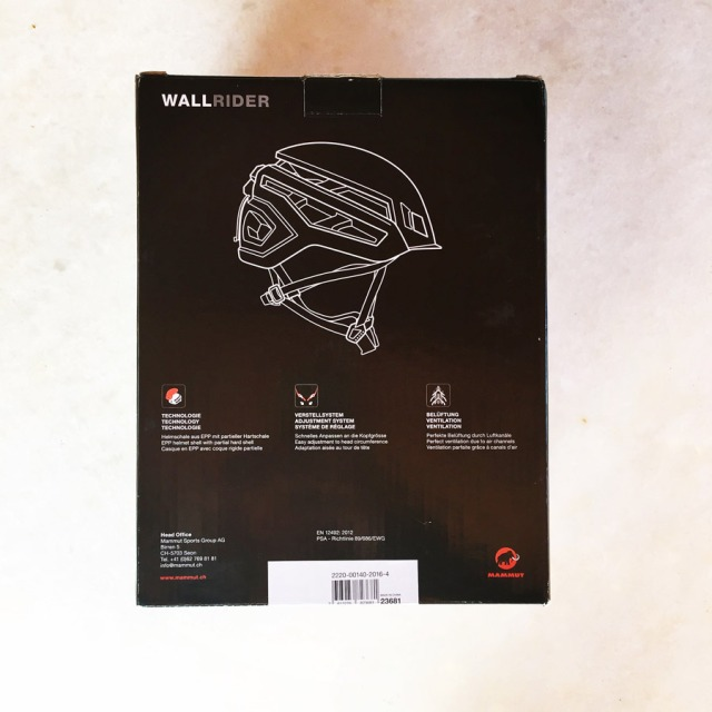 Mammut_Wall_Rider_Helmet_Review_2908